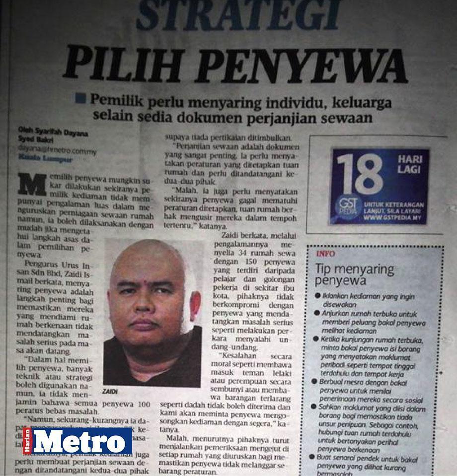 metro-1-1.jpg